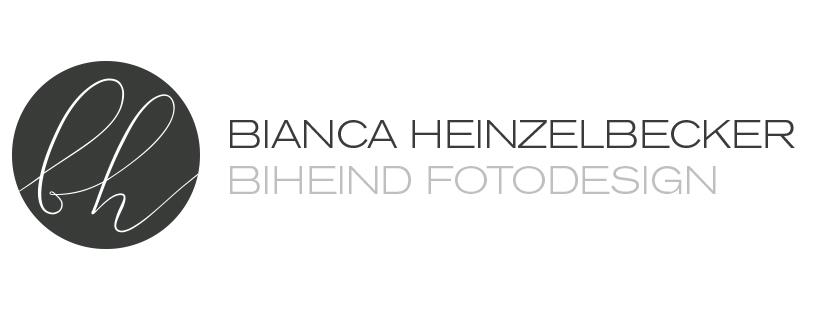 biHeinD Fotodesign